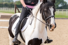 SCRC_CampSomerford-234