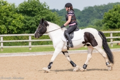 SCRC_CampSomerford-235