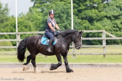 SCRC_CampSomerford-238