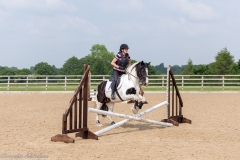 SCRC_CampSomerford-239