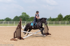 SCRC_CampSomerford-240