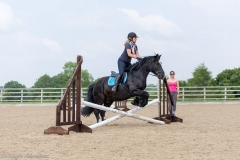 SCRC_CampSomerford-241