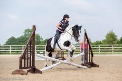 SCRC_CampSomerford-242