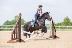 SCRC_CampSomerford-243