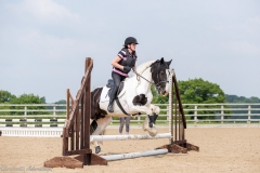 SCRC_CampSomerford-244