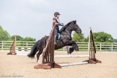 SCRC_CampSomerford-245