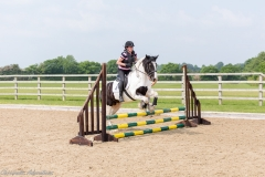 SCRC_CampSomerford-246