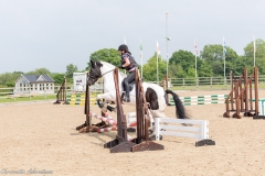 SCRC_CampSomerford-247
