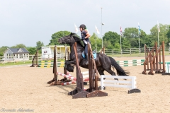 SCRC_CampSomerford-249