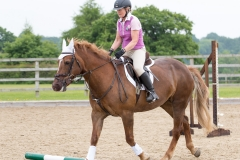 SCRC_CampSomerford-25
