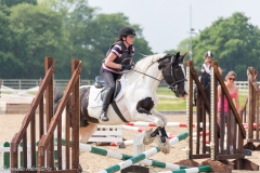 SCRC_CampSomerford-250