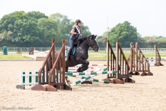 SCRC_CampSomerford-251