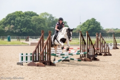 SCRC_CampSomerford-253