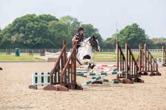 SCRC_CampSomerford-254