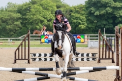 SCRC_CampSomerford-256