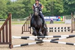 SCRC_CampSomerford-257