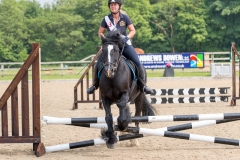 SCRC_CampSomerford-258