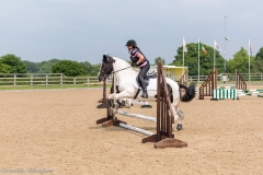 SCRC_CampSomerford-259