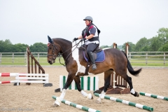 SCRC_CampSomerford-26