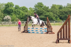 SCRC_CampSomerford-260