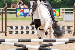 SCRC_CampSomerford-261