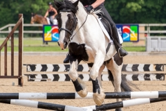 SCRC_CampSomerford-262