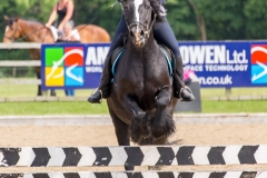 SCRC_CampSomerford-264