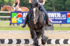 SCRC_CampSomerford-265
