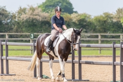 SCRC_CampSomerford-268