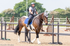SCRC_CampSomerford-269