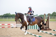 SCRC_CampSomerford-27