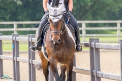 SCRC_CampSomerford-272