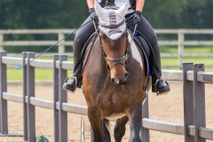 SCRC_CampSomerford-273