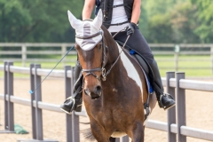 SCRC_CampSomerford-274