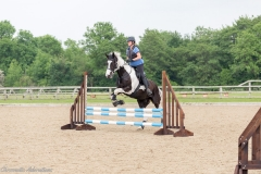 SCRC_CampSomerford-284