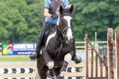 SCRC_CampSomerford-285