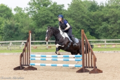 SCRC_CampSomerford-286