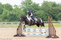 SCRC_CampSomerford-287