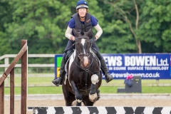 SCRC_CampSomerford-288