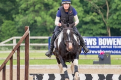 SCRC_CampSomerford-289