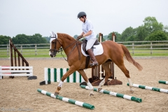 SCRC_CampSomerford-29