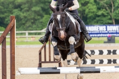 SCRC_CampSomerford-291