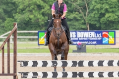 SCRC_CampSomerford-292