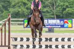 SCRC_CampSomerford-293
