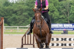 SCRC_CampSomerford-294