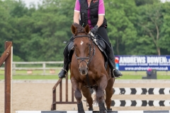 SCRC_CampSomerford-295