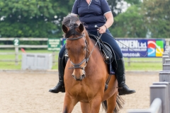 SCRC_CampSomerford-296
