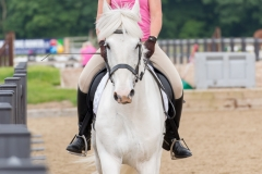 SCRC_CampSomerford-299