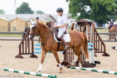 SCRC_CampSomerford-3