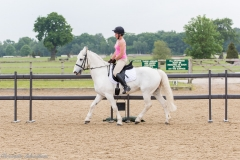 SCRC_CampSomerford-301